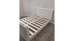 Кровать Дания • Двухспальные кровати