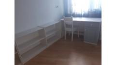 Стол письменный Классик • Мебель «КЛАССИК»
