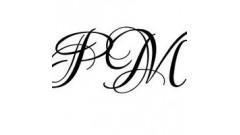 Pin Magic (Волшебная Сосна) • Мебель из натурального дерева • NEON Mебель