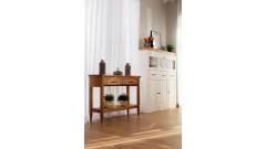 Сервант Дания 3-створчатый №3 • Мебель «ДАНИЯ»