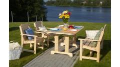 Кресло Ярви  • Садовая мебель