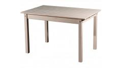 Стол дачный № 2 • Садовая мебель