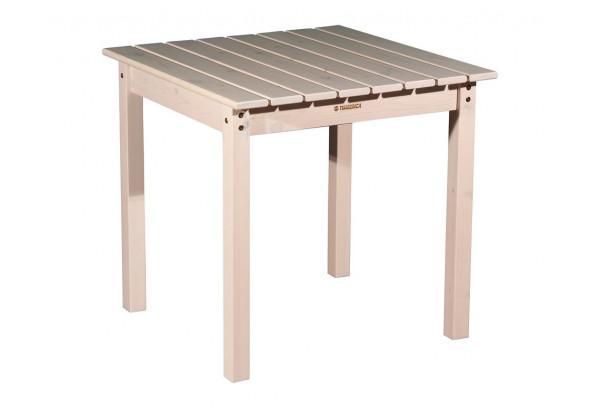 Стол дачный № 1 • Садовая мебель