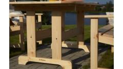 Стол Ярви  • Садовая мебель