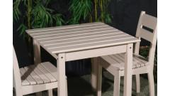 Дачный комплект № 1 • Садовая мебель
