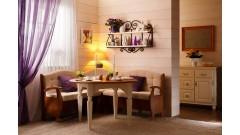 Комод Бьерт 1-11 • Мебель «БЬEРТ»