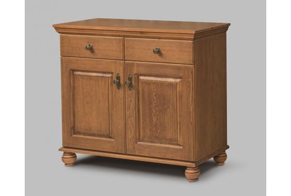 Комод Бьерт 1-28 • Мебель «БЬEРТ»