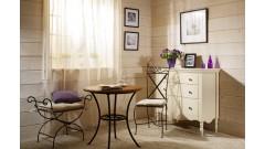 Комод Бьерт 1-37 • Мебель «БЬEРТ»