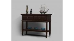 Комод Бьерт 1-45 • Мебель «БЬEРТ»