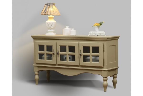 Комод Бьерт 1-51 • Мебель «БЬEРТ»
