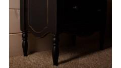 Комод Бьерт 1-54 • Мебель «БЬEРТ»