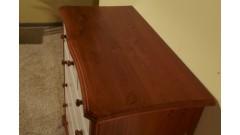 Комод Айно №1 • Мебель «АЙНО»