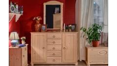Комод Айно № 2 • Мебель «АЙНО»