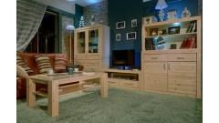 Комод Брамминг №2 • Мебель «БРАММИНГ»