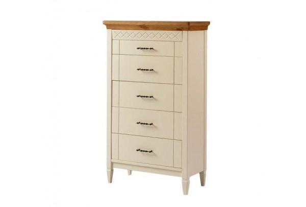 Комод Дания № 10 • Мебель «ДАНИЯ»