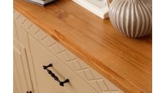 Комод  Дания № 5 • Мебель «ДАНИЯ»