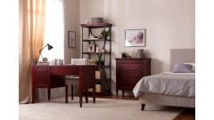 Комод Дания №6 • Мебель «ДАНИЯ»