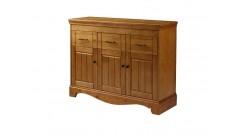 Комод Дания № 8 • Мебель Дания