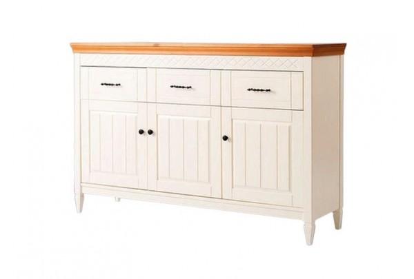 Комод  Дания № 9 • Мебель «ДАНИЯ»
