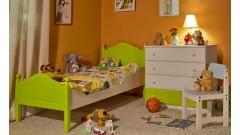 Комод Классик  №1 • Мебель «КЛАССИК»