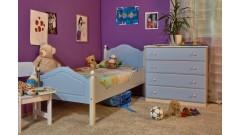 Комод Классик  № 1 • Мебель «КЛАССИК»