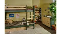Комод Классик №2 • Мебель «КЛАССИК»