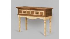 Комод Валенсия 2-25 • Мебель «ВАЛЕНСИЯ»