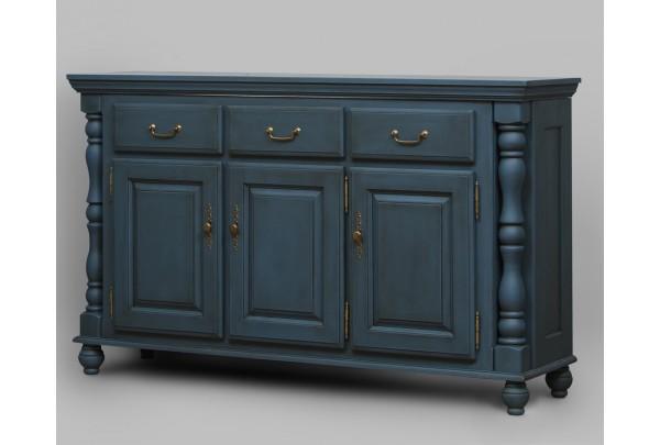 Комод Валенсия 2-55 • Мебель «ВАЛЕНСИЯ»