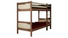 Кровать двухъярусная Брамминг • Кровати  Двухьярусные