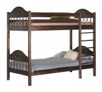 Кровать двухъярусная Фрея-2
