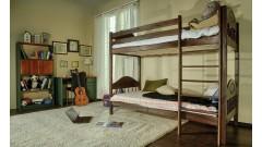 Кровать двухъярусная Фрея №2 • Кровати  Двухьярусные