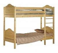 Кровать двухъярусная Кая-2