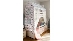 Накидка ТК №16 • Текстиль для кроватей