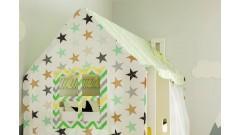 Накидка ТК №17 • Текстиль для кроватей