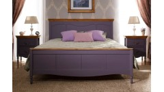 Кровать Айно № 12 • Односпальные кровати