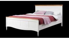 Кровать Айно № 12 • Кровати