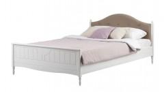 Кровать Айно № 15 мягкая • Детские кровати