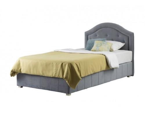 Кровать Айно №16 мягкая