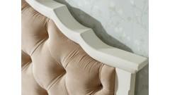 Кровать Айно № 18 мягкая • Детские кровати