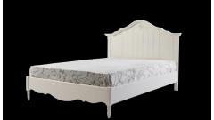 Кровать Айно № 2 • Детские кровати