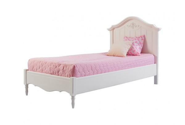 Кровать Айно № 2 • Односпальные кровати