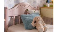 Кровать Айно  № 3 • Односпальные кровати