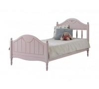 Кровать Айно № 3