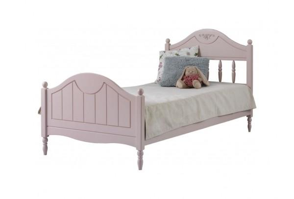 Кровать Айно №3 • Односпальные кровати