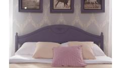Кровать Айно №4 • Двухспальные кровати