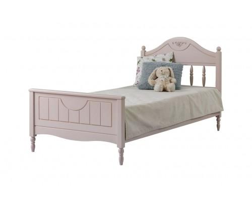 Кровать Айно № 4