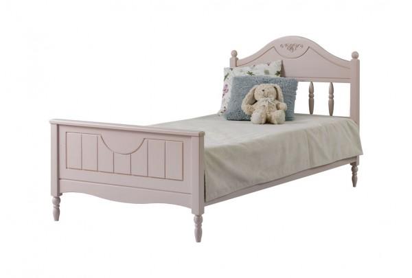 Кровать Айно № 4 • Односпальные кровати
