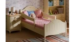 Кровать Айно № 5 • Детские кровати