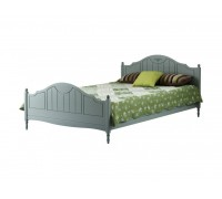 Кровать Айно № 5
