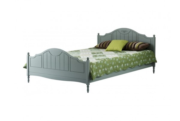 Кровать Айно № 5 • Кровати